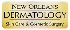 EDWARD F. PITARD - New Orleans Dermatology